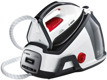Lygintuvas Bosch EasyComfort TDS6041