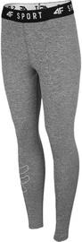 Брюки 4F Women's Functional Trousers NOSH4-SPDF001-25M M