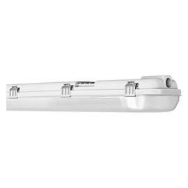 ŠVIESTUVO SUBMARINO KORPUSAS LEDVANCE, LED, 1200, 2XT8, IP65