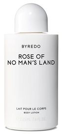 Byredo Rose Of No Mans Land Body lotion 225ml