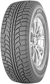 GT Radial Champiro Icepro SUV 265 65 R17 112T With Studs