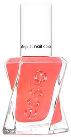 Essie Gel Couture 13.5ml 210