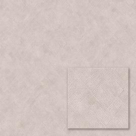Viniliniai tapetai, Sintra, Fabio, 384411