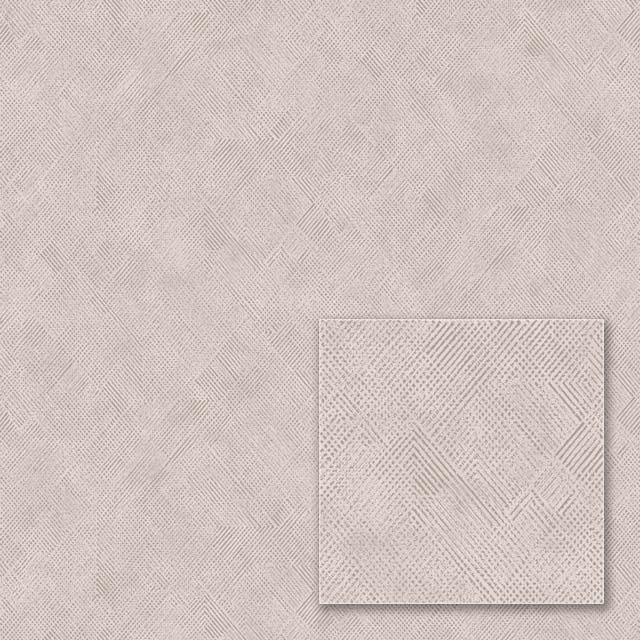 TAPET FLIZ 384411 RUSV ROMB (12)