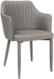 Signal Meble Chair Welton Gray