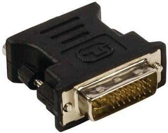 ValueLine Adapter DVI-I to VGA