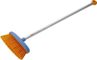 Fiskars MyFirst Broom