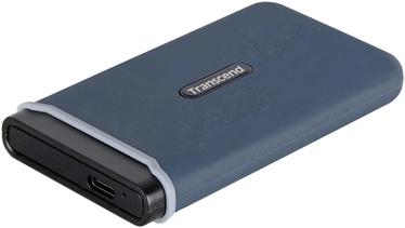 Transcend ESD350C 240GB