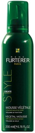Rene Furterer Style Vegetal Mousse 200ml