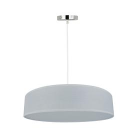 Pakabinamas šviestuvas Domoletti CL12029-1P-D40, 3X40W, E14