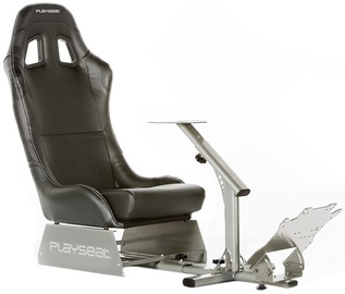 Playseat Evolution Racing Chair Black