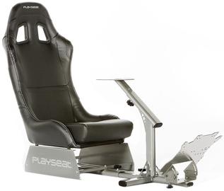 Žaidimų kėdė Playseat Evolution Racing Chair Black