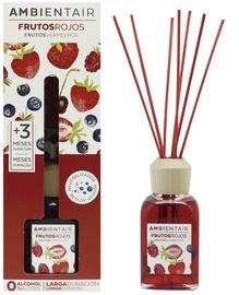 Kodulõhnastaja Ambient Air Fruit, 100 ml