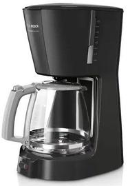 Bosch Compact Class Coffee Maker TKA3A033