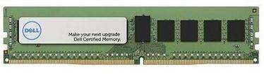 Dell 16GB 3200MHz DDR4 AB257576