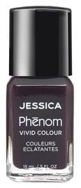 Nagų lakas Jessica Phēnom 33, 15 ml