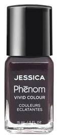 Jessica Phēnom Nail Polish 15ml 33