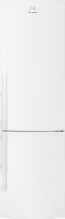Šaldytuvas Electrolux EN3853MOW