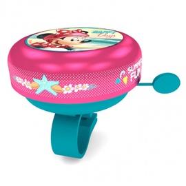 Dviračio skambutis Disney Minnie