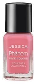 Jessica Phēnom Nail Polish 15ml 27