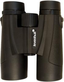 Levenhuk Karma Binoculars 10x42
