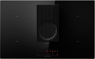 Индукционная плита Elica NikolaTesla Prime BL/F/83