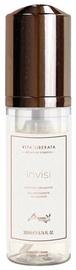 Vita Liberata Invisi Foaming Tan Water 200ml Medium Dark