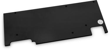 EK Water Blocks EK-Vector Aorus RTX 2080 Ti Backplate Black