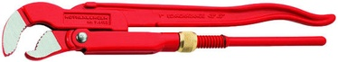 Rothenberger Super S Pipe Wrench 45° 2''