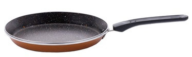 Delimano Stone Legend CopperLUX Pancake Pan 24cm