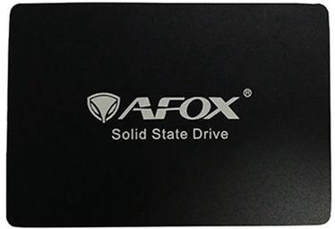 "Afox 480GB 2.5"" SSD SATAIII"