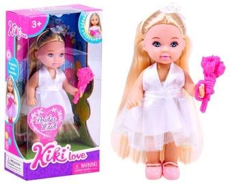 Кукла Kiki Love Brides Maid