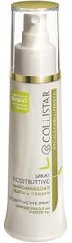 Collistar Reconstructive Spray 100ml