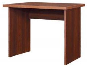 Bodzio MB43 Writing Desk Walnut