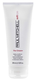 Paul Mitchell Soft Style The Cream Styling Conditioner 200ml