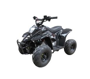 ATV BS110-2 4T 110C 4RAT