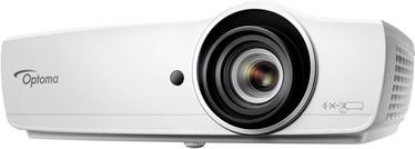 Projektor Optoma EH470