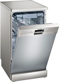 Siemens iQ300 SpeedMatic SR236I00ME