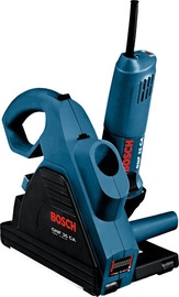 Bosch GNF 35 CA Wall Chaser