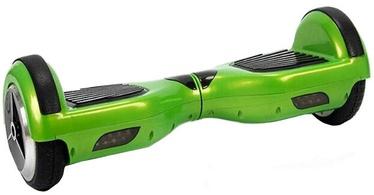 Visional VSS-1308 6.5inch Pearl Green