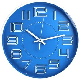 Diana Wall Clock 30cm