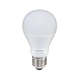 Išmani LED lempa Philips Hue A60, 9.5W, E27, 2700K, 806lm, DIM