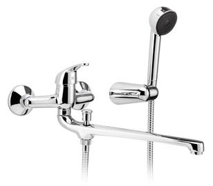 Ūdens maisītājs vannai Bianchi Mistral LVBMST202300