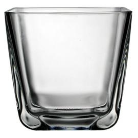 Steklarna Hrastnik Vitrum Qube 1.8l