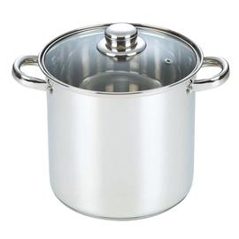 Domoletti Stock Pot 28x22cm 13.5l