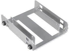 "Lian Li HD-321A 2.5"" HDD / SSD Mounting Kit"