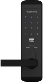 Igloohome Smart Mortise Lock