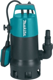 Makita PF0800 Submersible Pump