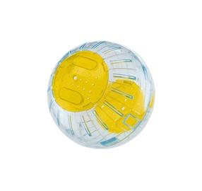 Žaislas graužikams Ferplast, uždaras ratas, Ø12 cm