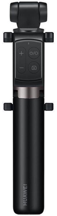 Asmenukės lazda Huawei AF15 Pro